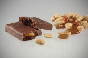 cokolada__DSC1849_1_l1