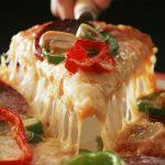 pizzabig